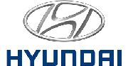 Hyundai i 20 '09 αγοραζω μετρητοις '08εως'16-thumb-0