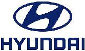 Hyundai i 10 '09 αγορά αυτοκινήτου05-20>I20-I30-thumb-0