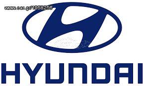 Hyundai i 10 '09 αγορά αυτοκινήτου05-20>I20-I30
