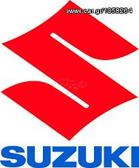 Suzuki Jimny '05 αγορά μετρητοίς/VITARA/SX4