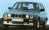 ΗΜΙΑΞΩΝΙΟ BMW E30 325 86-93 ΚΑΙΝ. LOBRO 300693 BMW 3-thumb-1