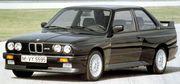 ΗΜΙΑΞΩΝΙΟ BMW E30 325 86-93 ΚΑΙΝ. LOBRO 300693 BMW 3-thumb-3
