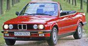 ΗΜΙΑΞΩΝΙΟ BMW E30 325 86-93 ΚΑΙΝ. LOBRO 300693 BMW 3-thumb-4