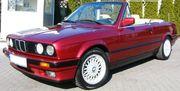ΗΜΙΑΞΩΝΙΟ BMW E30 325 86-93 ΚΑΙΝ. LOBRO 300693 BMW 3-thumb-5