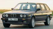 ΗΜΙΑΞΩΝΙΟ BMW E30 325 86-93 ΚΑΙΝ. LOBRO 300693 BMW 3-thumb-6