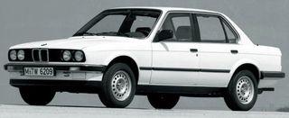 ΕΜΠΡ.ΣΩΛ.BMW 320 I ΚΑΙΝ. IMASAF 019191100 BMW 3