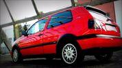 Volkswagen Golf '97 ΙΙΙ  GTI-thumb-1