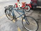 Ποδήλατο πόλης '45-thumb-0