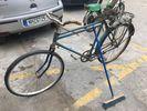 Ποδήλατο πόλης '45-thumb-2