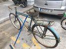 Ποδήλατο πόλης '45-thumb-3