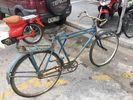 Ποδήλατο πόλης '45-thumb-4