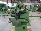 Μηχάνημα μηχανήματα επεξεργασίας-κοπής ξύλων '99 Vollmer-thumb-3