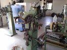 Μηχάνημα μηχανήματα επεξεργασίας-κοπής ξύλων '99 Vollmer-thumb-14