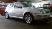 Volkswagen Golf '00 GTI 20V TURBO-thumb-2
