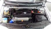 Volkswagen Golf '00 GTI 20V TURBO-thumb-3