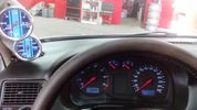 Volkswagen Golf '00 GTI 20V TURBO-thumb-4