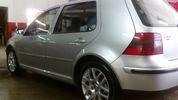 Volkswagen Golf '00 GTI 20V TURBO-thumb-9
