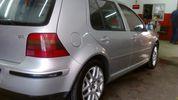 Volkswagen Golf '00 GTI 20V TURBO-thumb-10