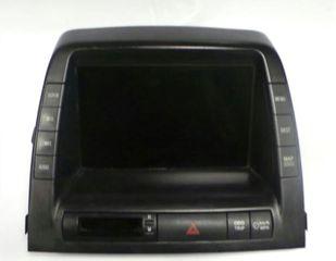 TOYOTA PRIUS GPS 2003-2008 86110-47220/47230