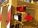 CAT '80 910 αριστη κατασταση καινουριο-thumb-10