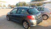 Peugeot 207 '08-thumb-1