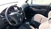 Peugeot 207 '08-thumb-4