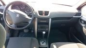 Peugeot 207 '08-thumb-5