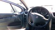 Peugeot 207 '08-thumb-6
