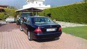Mercedes-Benz S 350 '04 Long vip-thumb-6