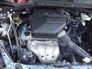 Toyota RAV 4 '05 2.0 VVTI ***GT cars***-thumb-15