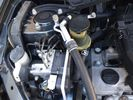 Toyota RAV 4 '05 2.0 VVTI ***GT cars***-thumb-16