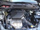 Toyota RAV 4 '05 2.0 VVTI ***GT cars***-thumb-18