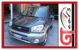 Toyota RAV 4 '05 2.0 VVTI ***GT cars***-thumb-0