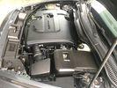Volvo V50 '08 DIESEL 1.6TDI-thumb-17
