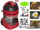 Μηχάνημα μηχανήματα καθαρισμού '10 AXEL AQUA SILVER BIO ECO-thumb-0