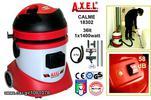 Μηχάνημα μηχανήματα καθαρισμού '10 Axel calme-thumb-0