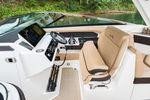 Sea Ray '21 310 SLX Outboard-thumb-13