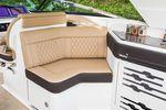 Sea Ray '21 310 SLX Outboard-thumb-22