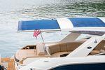 Sea Ray '21 310 SLX Outboard-thumb-28