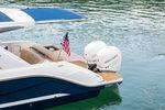 Sea Ray '21 310 SLX Outboard-thumb-29