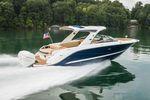 Sea Ray '21 310 SLX Outboard-thumb-1