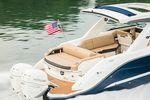 Sea Ray '21 310 SLX Outboard-thumb-4