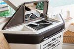 Sea Ray '21 310 SLX Outboard-thumb-16