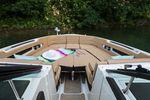 Sea Ray '21 310 SLX Outboard-thumb-9