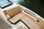 Sea Ray '21 310 SLX Outboard-thumb-21