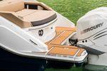 Sea Ray '21 310 SLX Outboard-thumb-23
