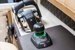 Sea Ray '21 310 SLX Outboard-thumb-17