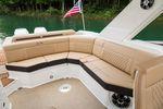Sea Ray '21 310 SLX Outboard-thumb-10