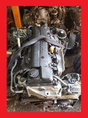 MHXANH HONDA CRV 2000cc R20A2