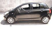 Toyota Yaris '08 DIESEL!-thumb-0